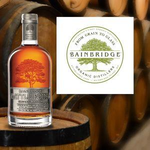 Bainbridge Distillers