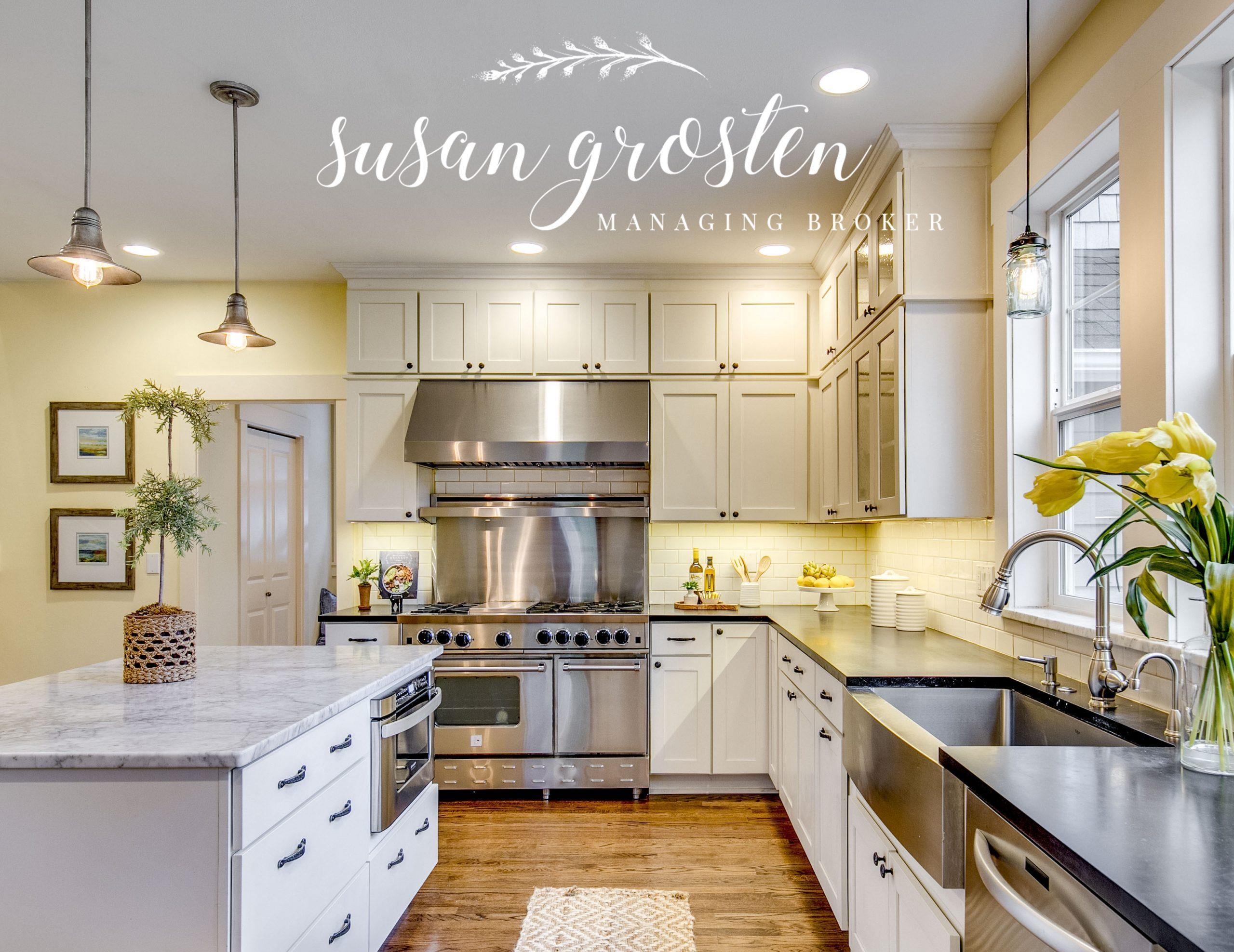 Sold by Susan Grosten