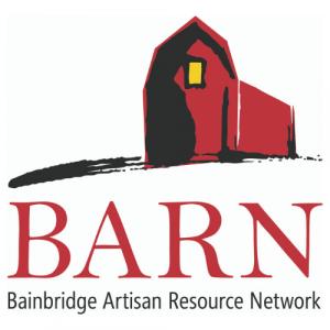 Living on Bainbridge Island