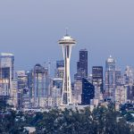 Seattle 2- ganapathy-kumar-113604